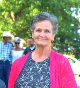 Karen Dugger